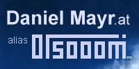 Daniel Mayr.at